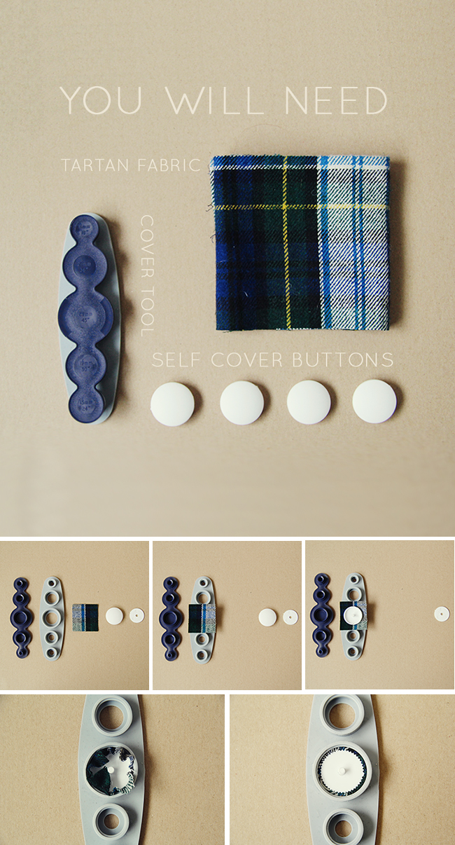 tartan_button_tutorial