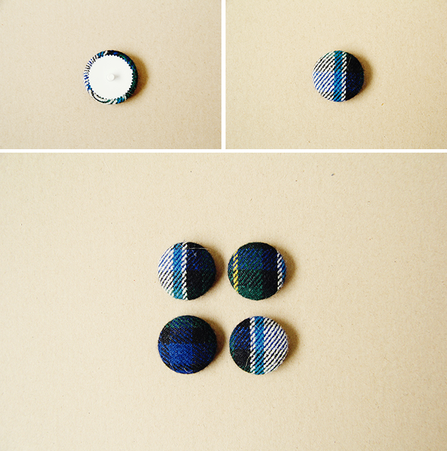tartan_button_tutorial_DIY