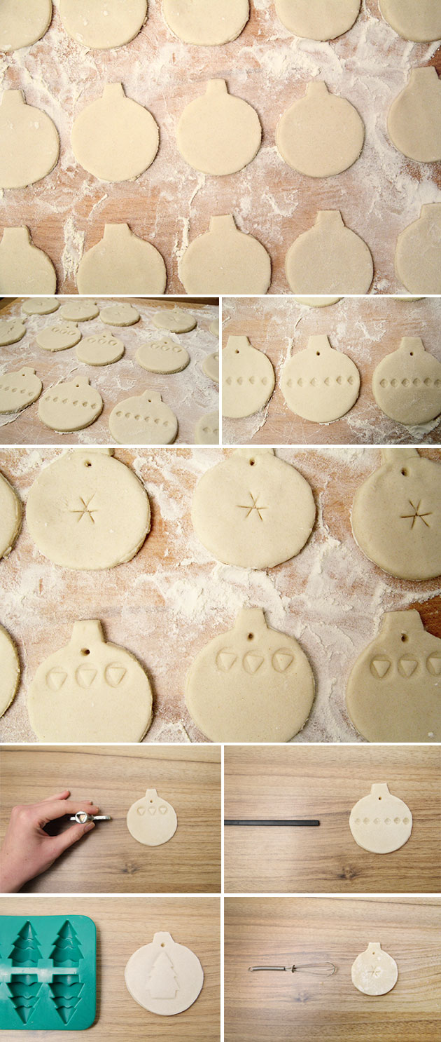 Dough-Bauble-DIY
