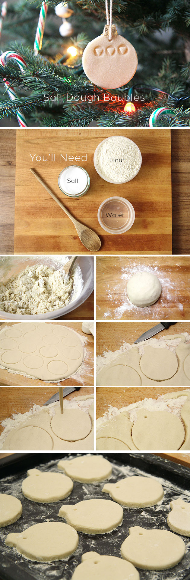 Salt-Dough-Bauble-DIY