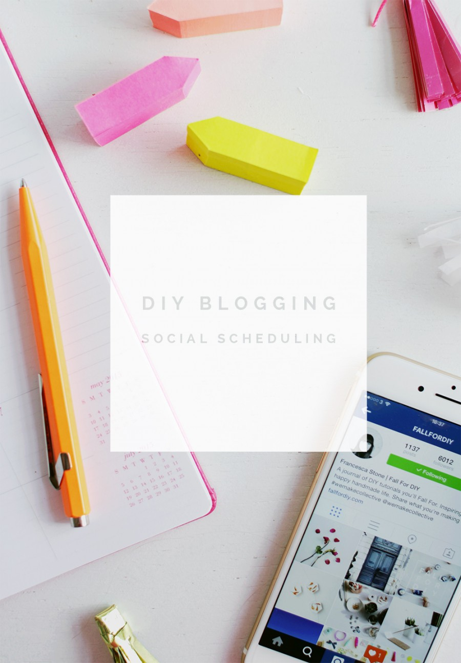 DIY-Blogging-Social-Scheduling-900x1294