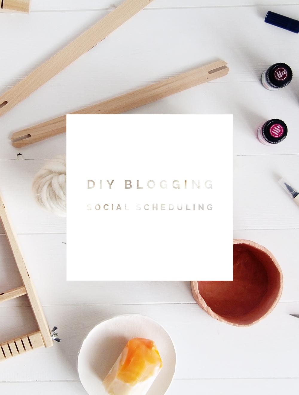 DIY-Blogging-Social-Scheduling-Fall-For-DIY