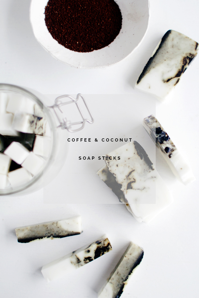 Fall-For-DIY-Coffee-and-Coconut-Soap-Sticks