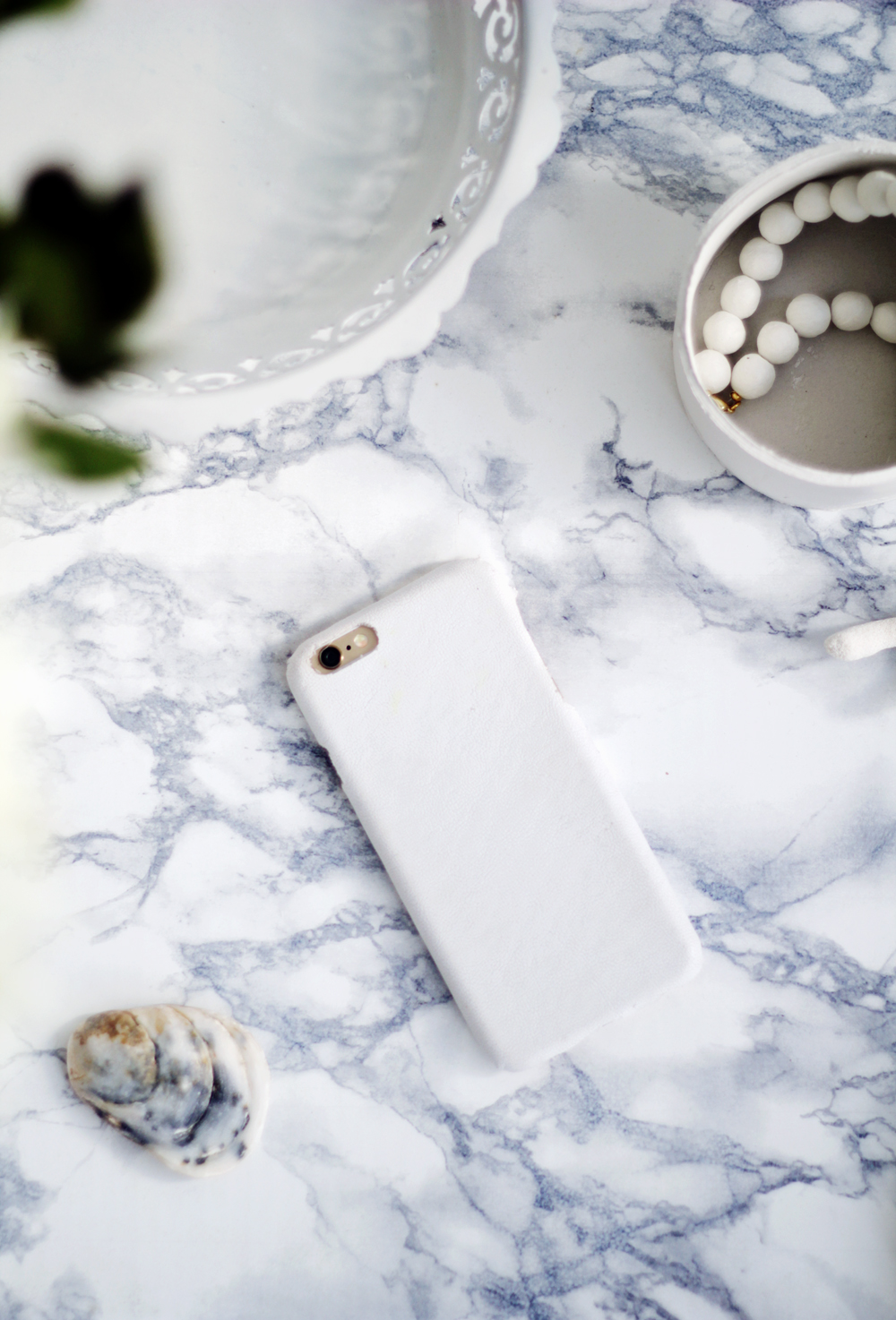 Fall for diy leather phone case 14