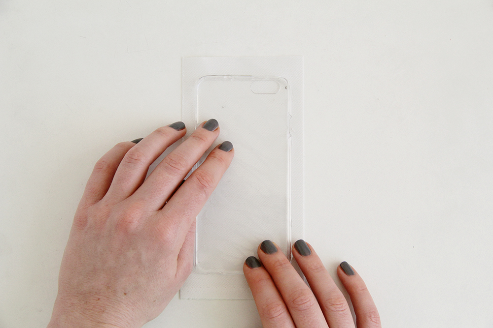 Fall for diy leather phone case 41
