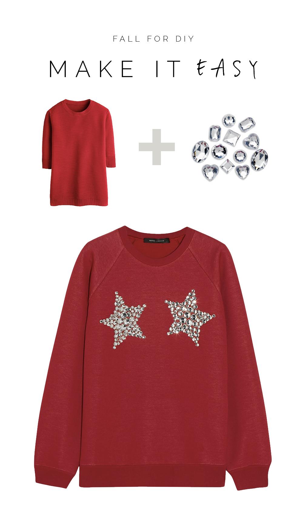 Make-it-Easy-Mark-Jacob-Christmas