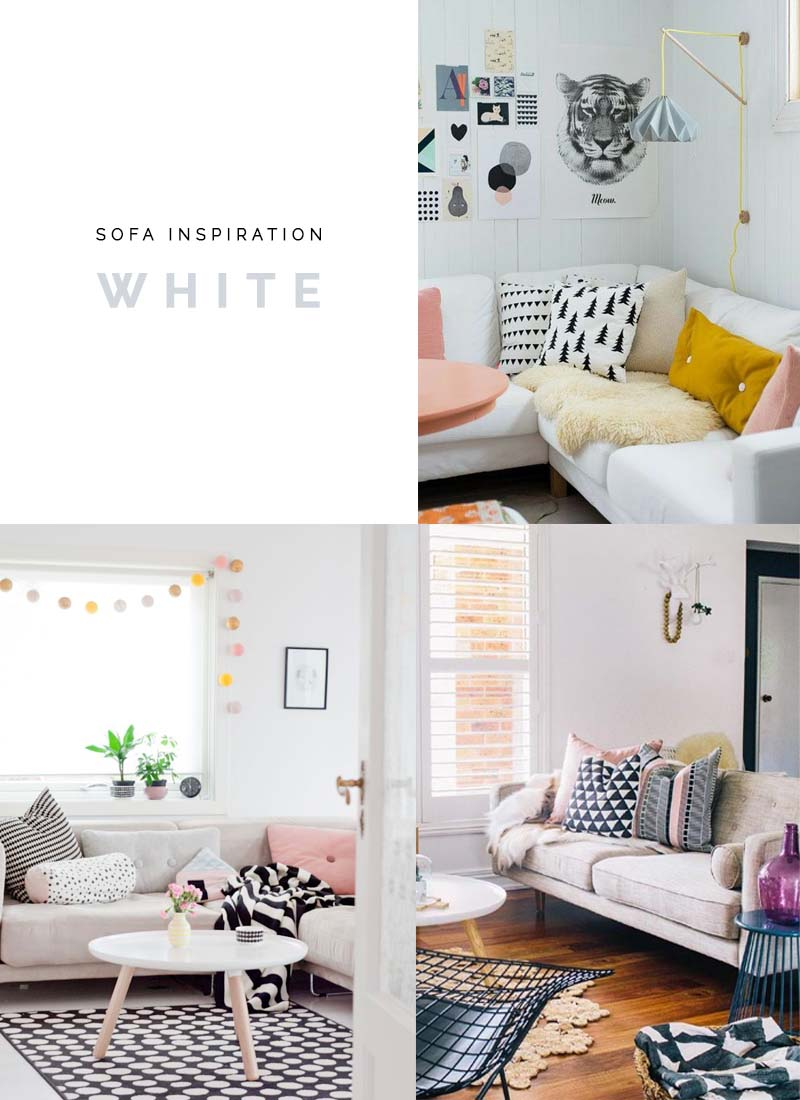 Fall For DIY | Sofa Recover part one 5
