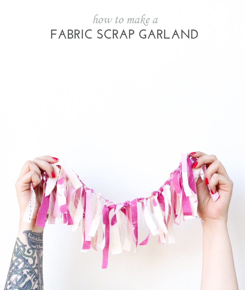 diy_fabric_scrap_garland-final1