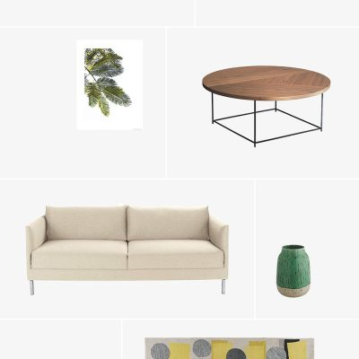 Home | The Easy way to Find Your Signature Style
