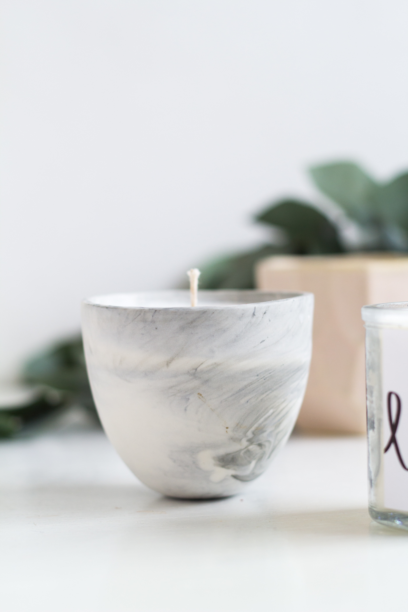 DIY Scented Candle Gifts & Free Printables | @fallfordiy-28
