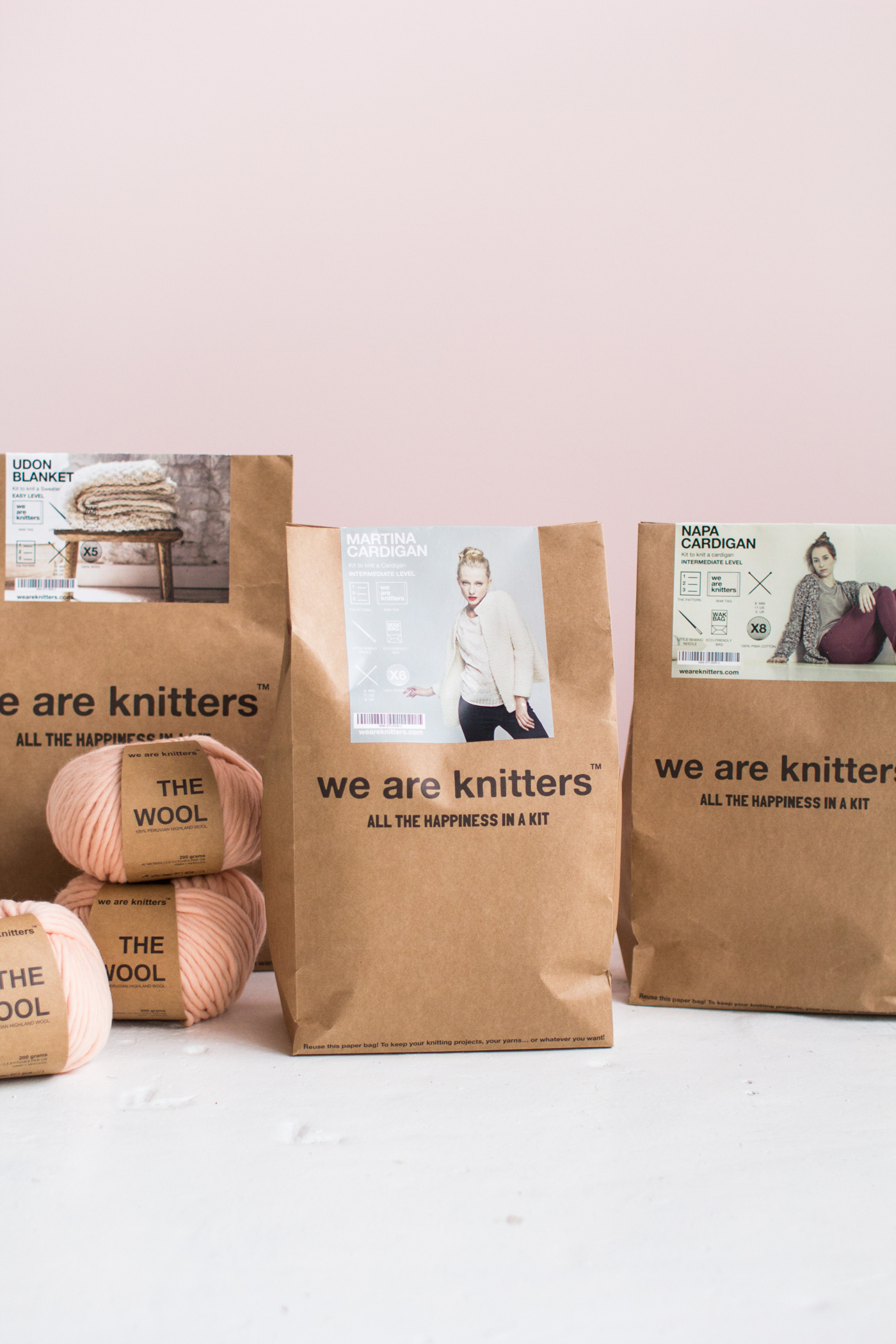 We Are Knitters | @fallfordiy-5
