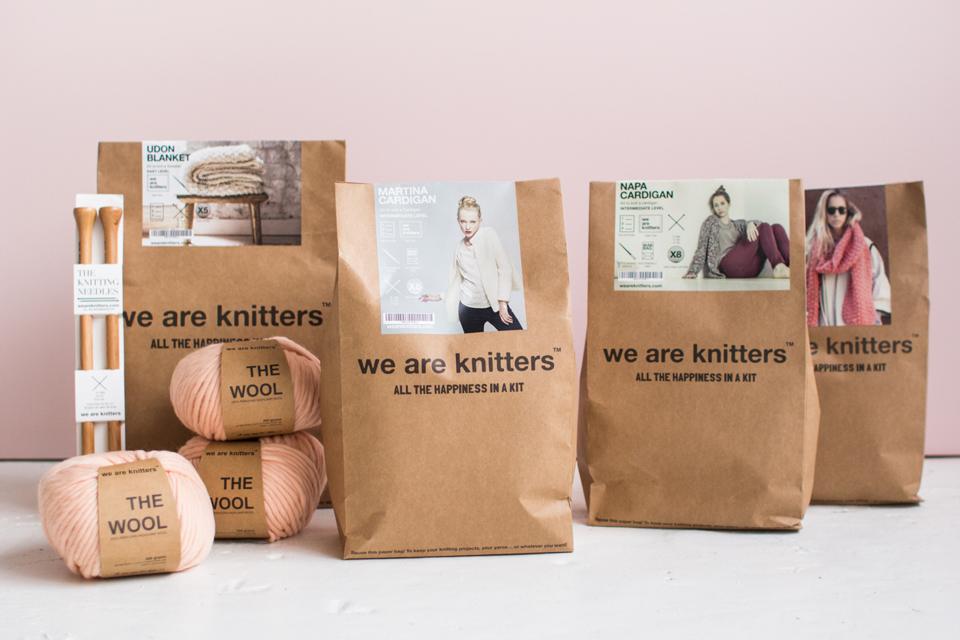 We Are Knitters | @fallfordiy-6