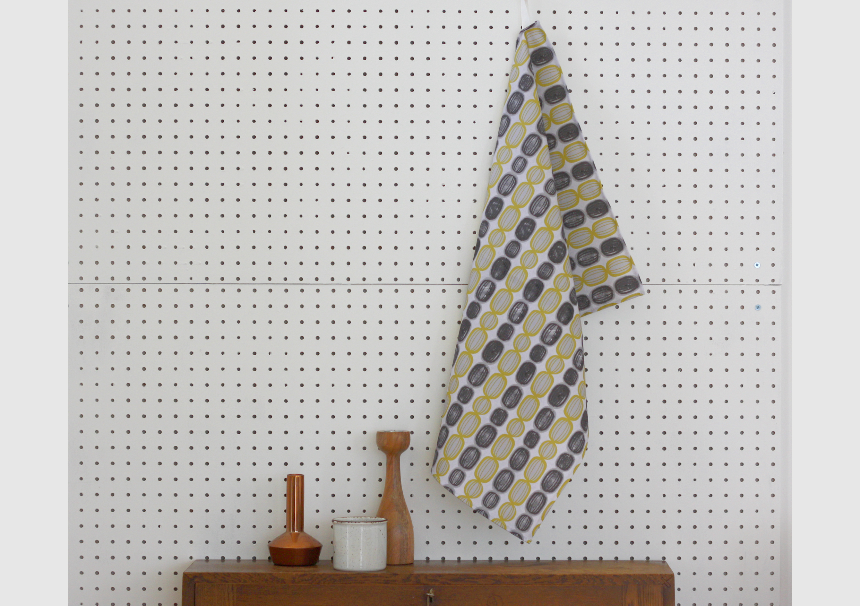 1. Melon Kitchen Towel £11