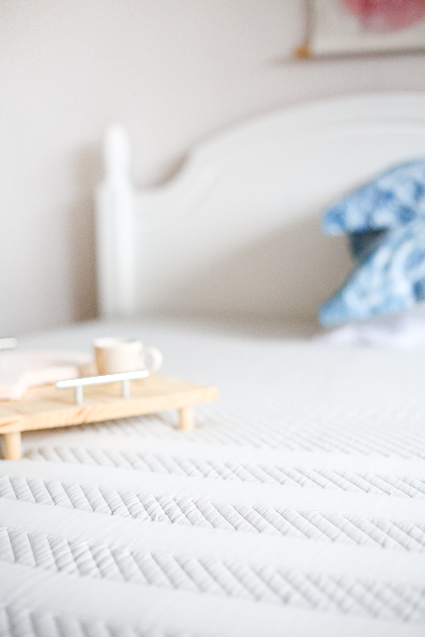 DIY Bed Refresh | @fallfordiy-9