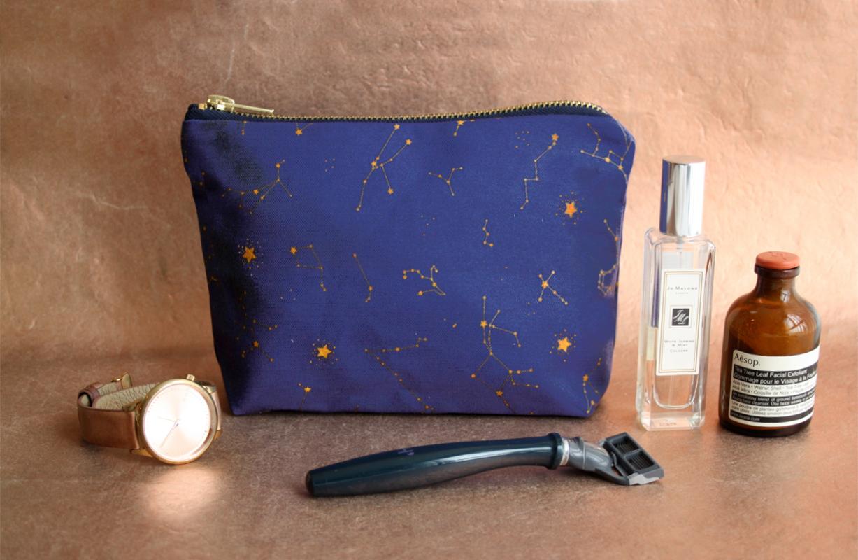 Nancy Straughan Andromeda Bag copy