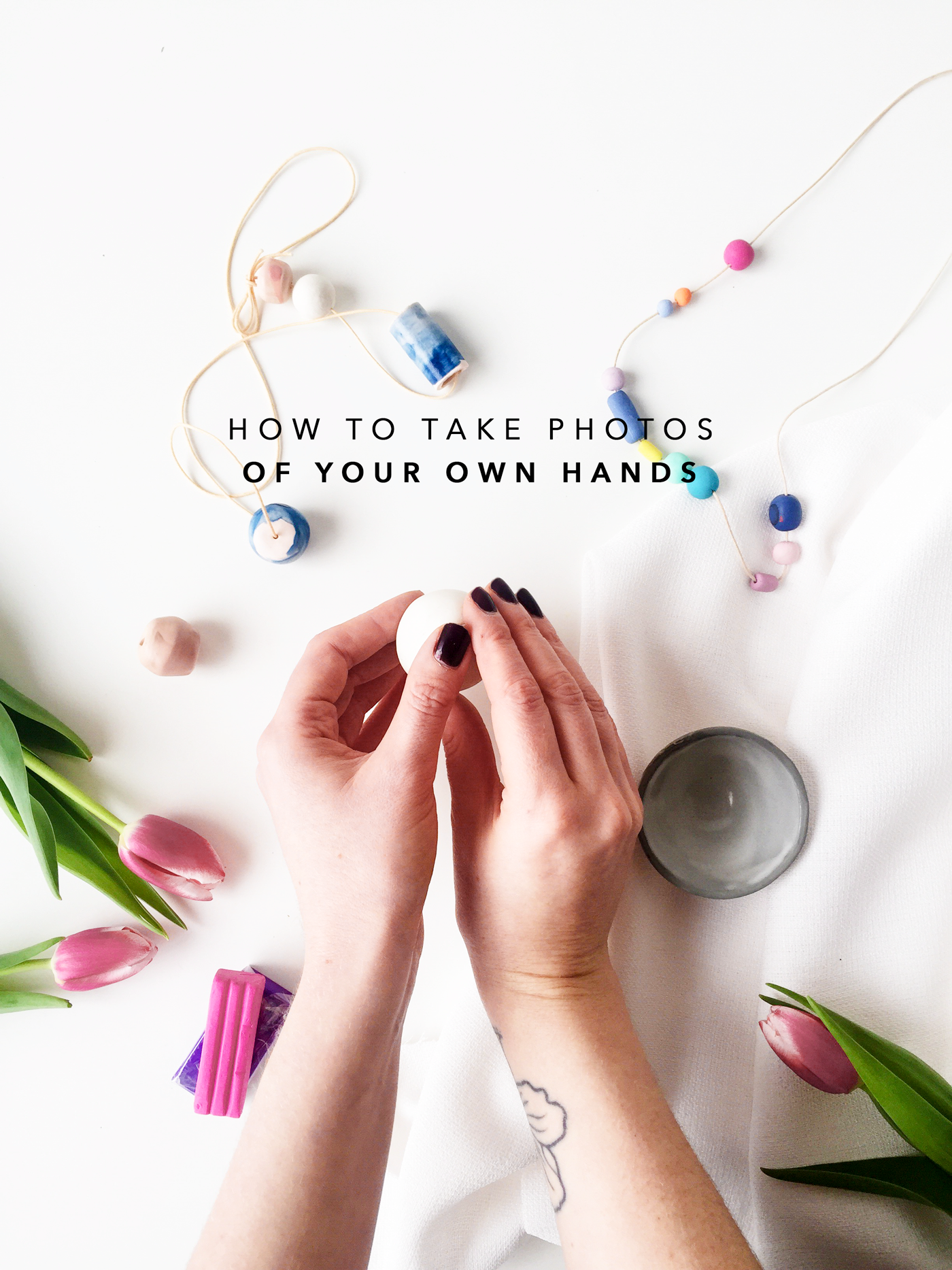How-to-take-photos-of-your-own-hands-with-your-phone-_-@fallfordiy