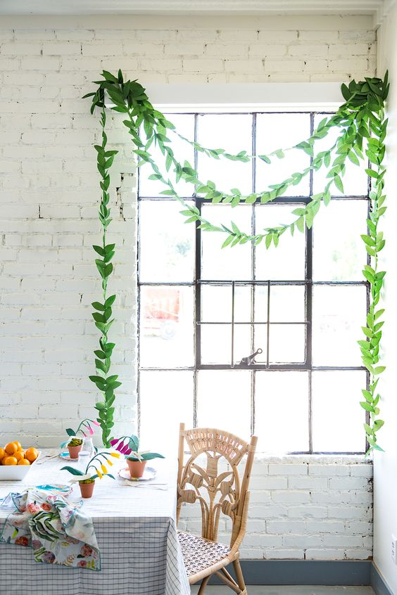 50 Must Do DIY Projects July 1