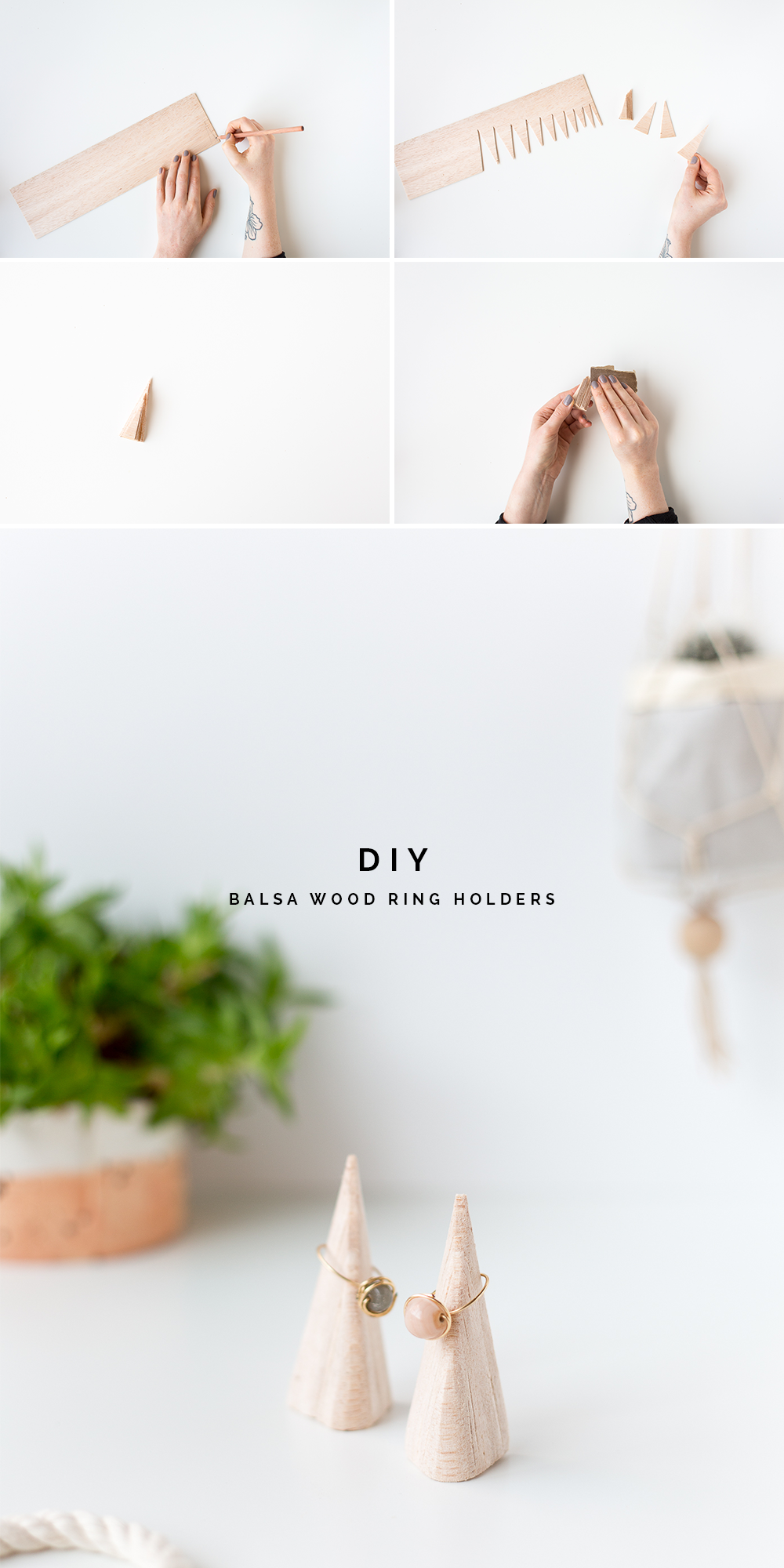 DIY-Balsa-Wood-Ring-Holders-tutorial-_-@fallfordiy-1