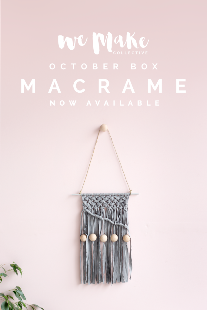 October-Kit---Macrame