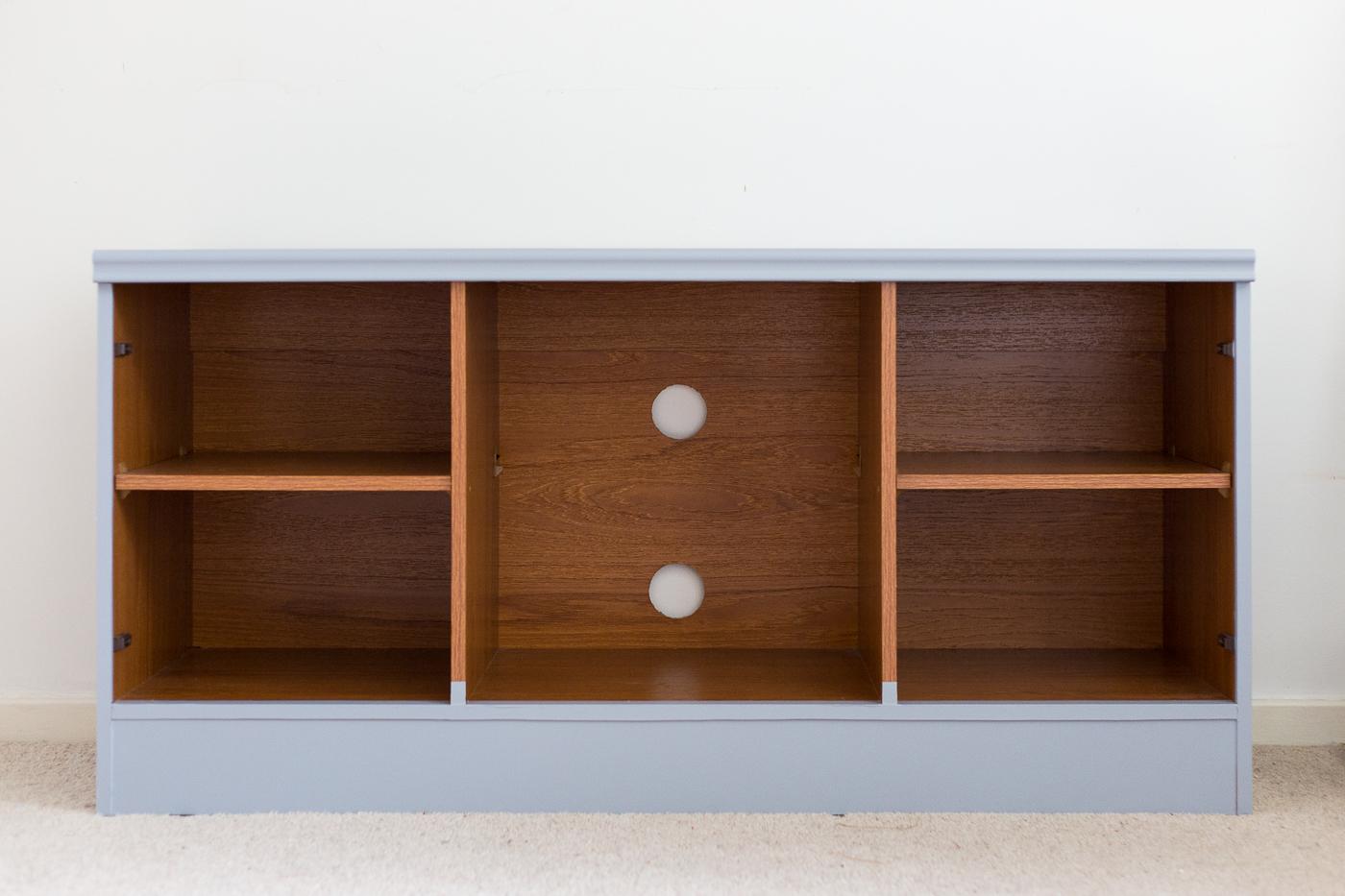 cabinet-makeover-6