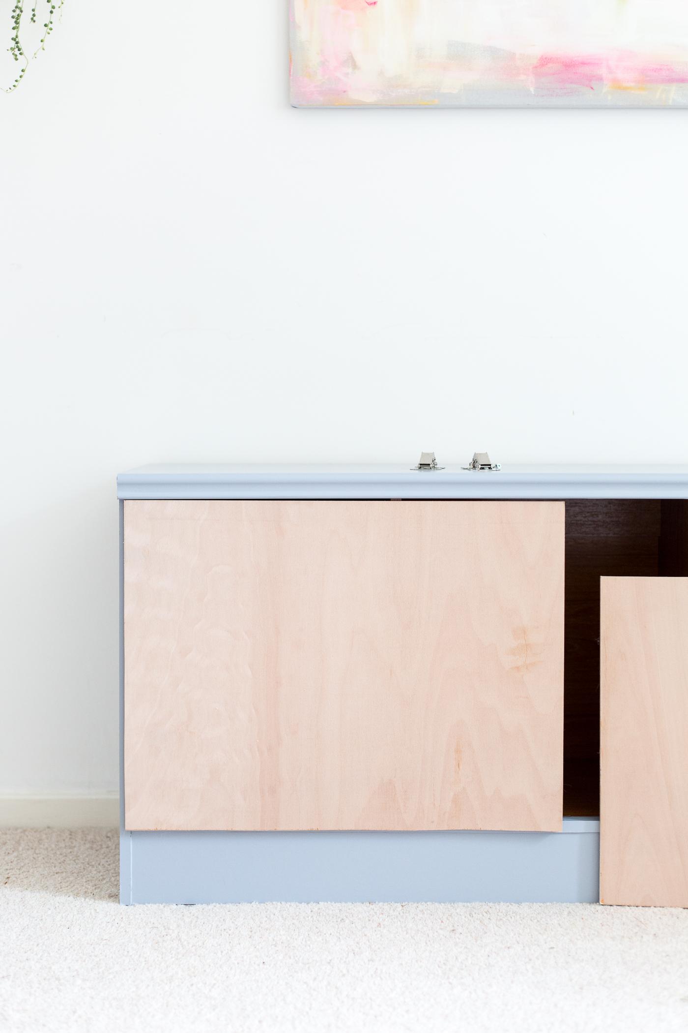 cabinet-makeover-9