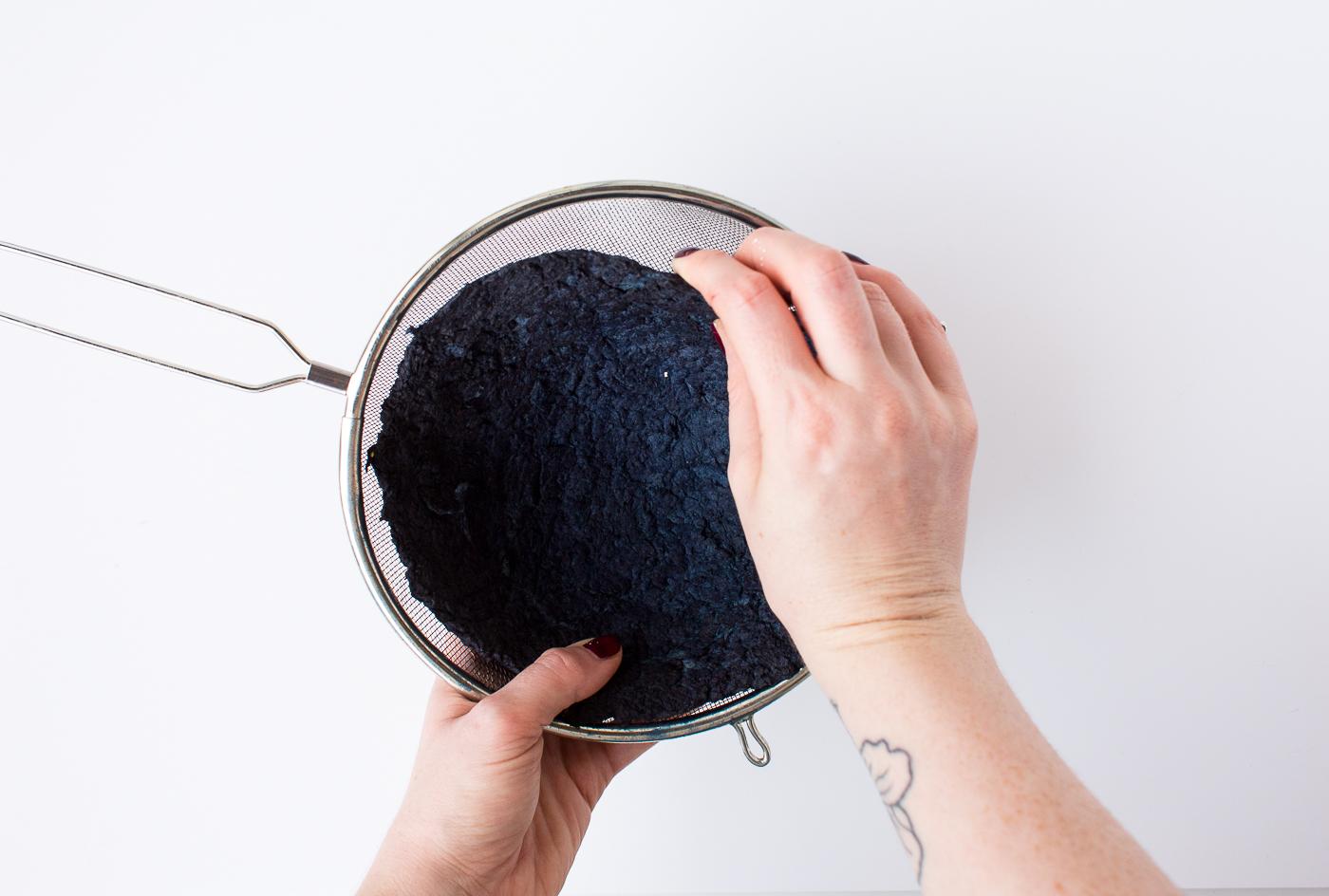 diy-indigo-paper-bowls-fallfordiy-7