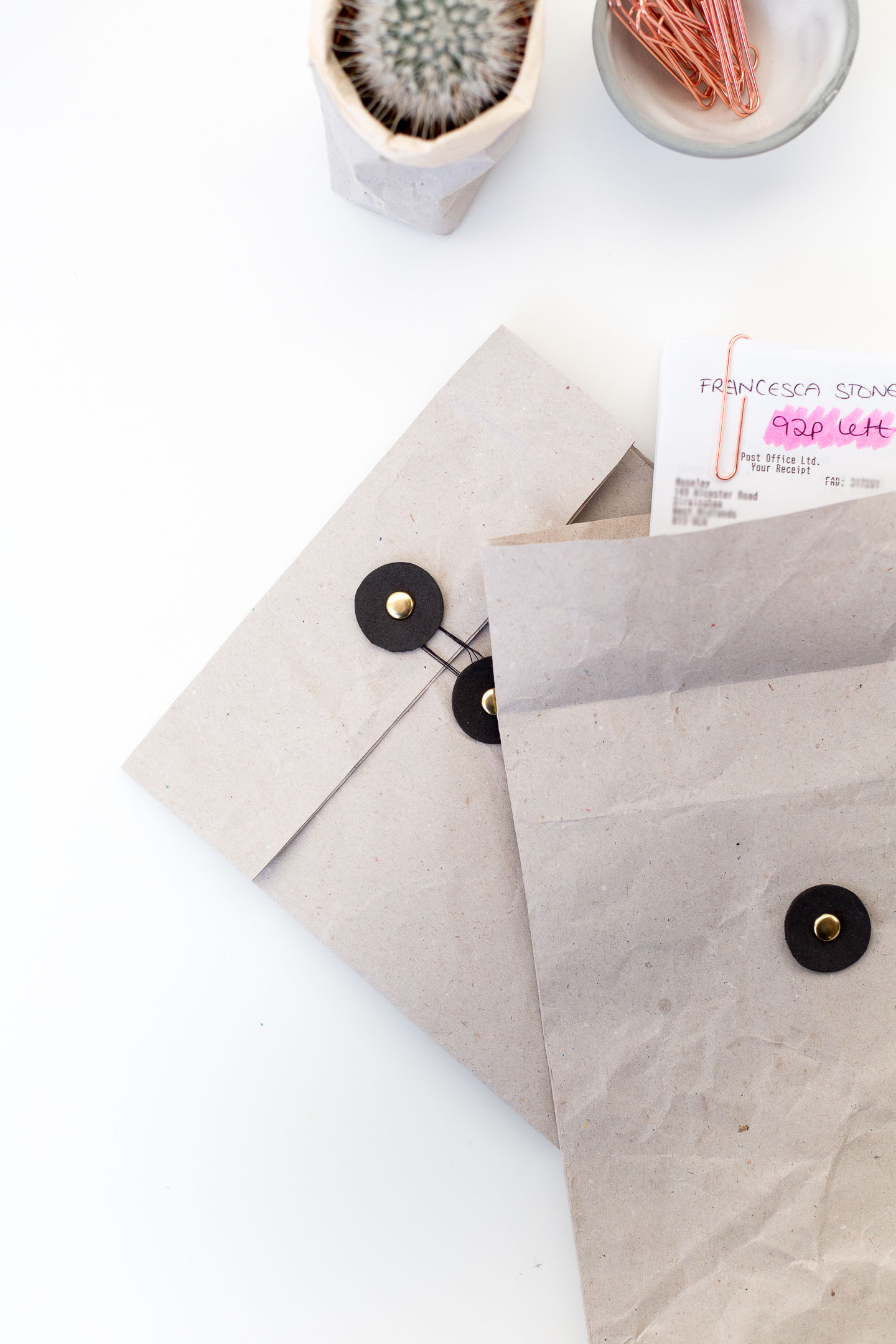 document-storage-envelopes-fallfordiy-6