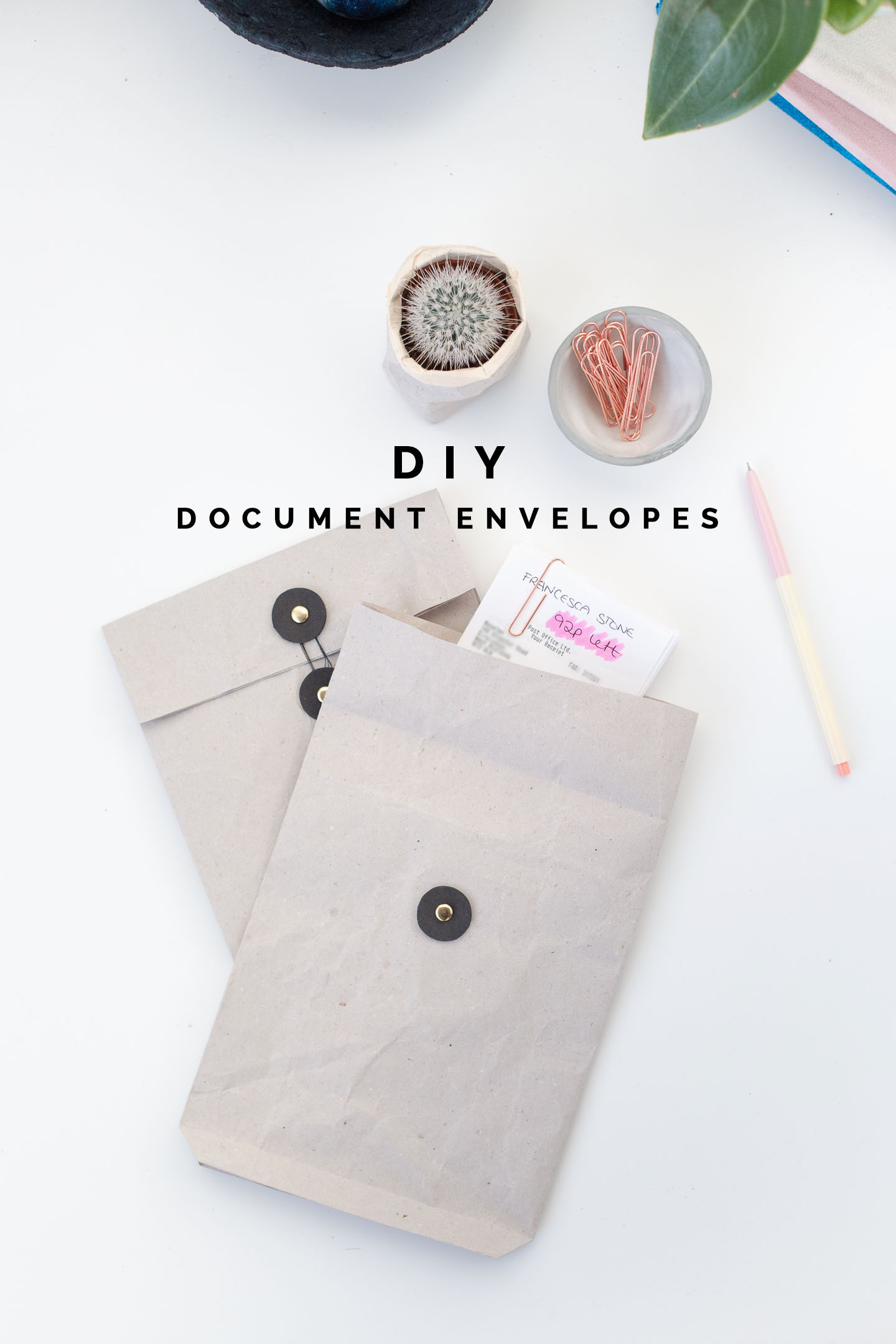 document-storage-envelopes-tutorial-fallfordiy