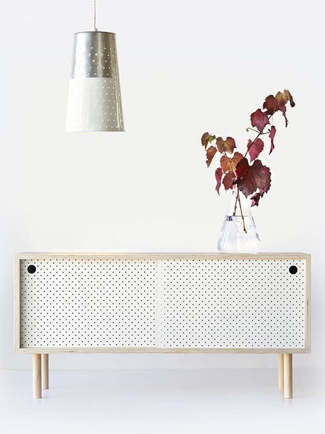 sideboard-inpiration-1-fallfordiy