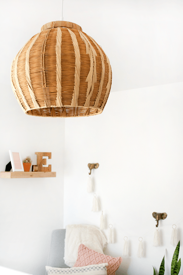 how-to-turn-a-basket-into-a-pendant-light-13