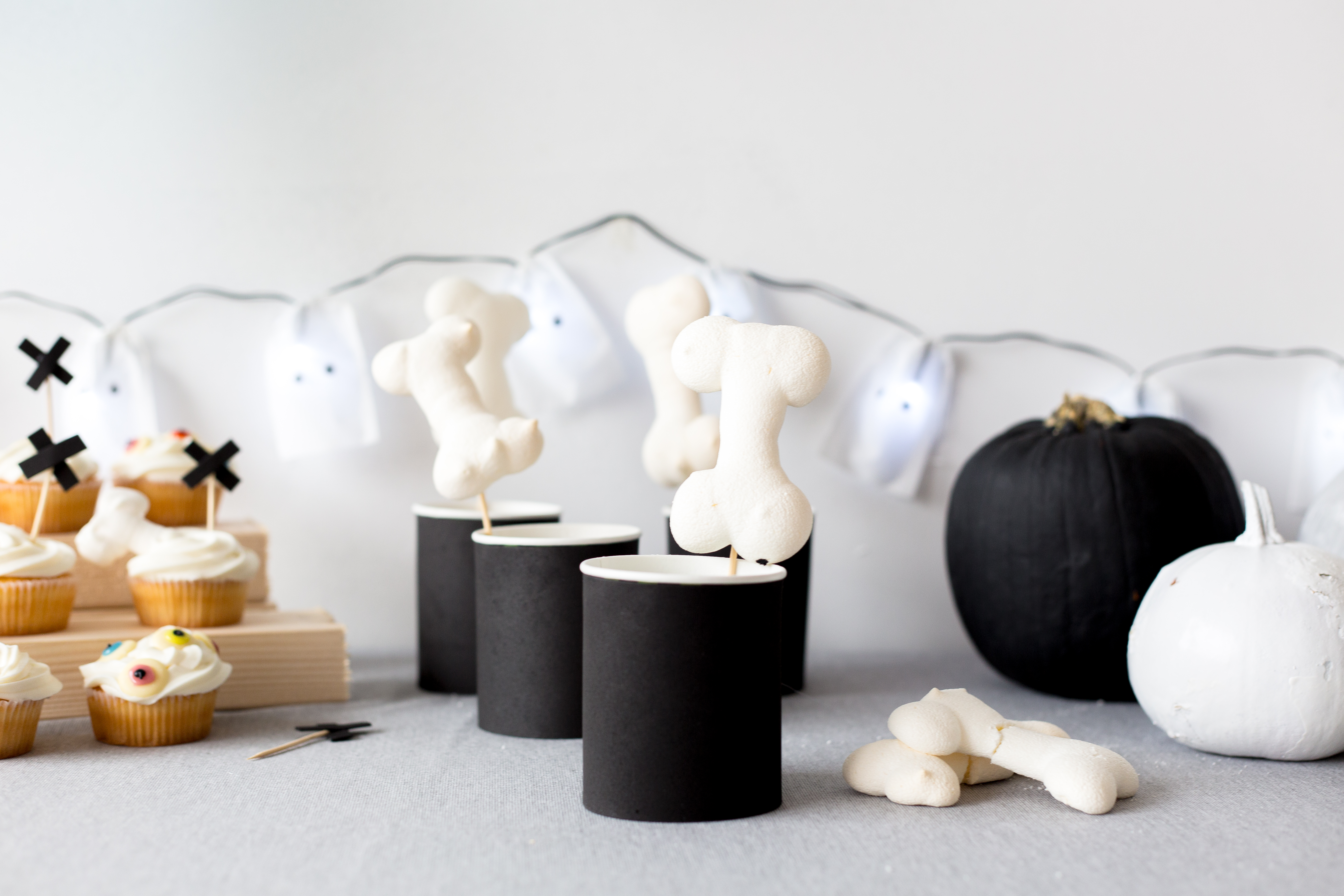 Quick halloween decorating ideas for 5 minute halloween decorations