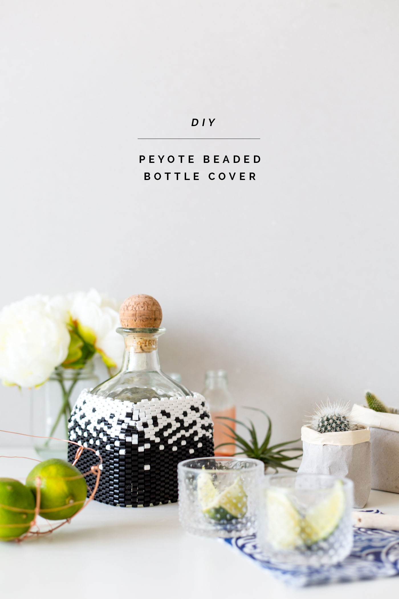diy-beaded-bottle-cover-in-peyote-stitch-with-tutorial-fallfordiy