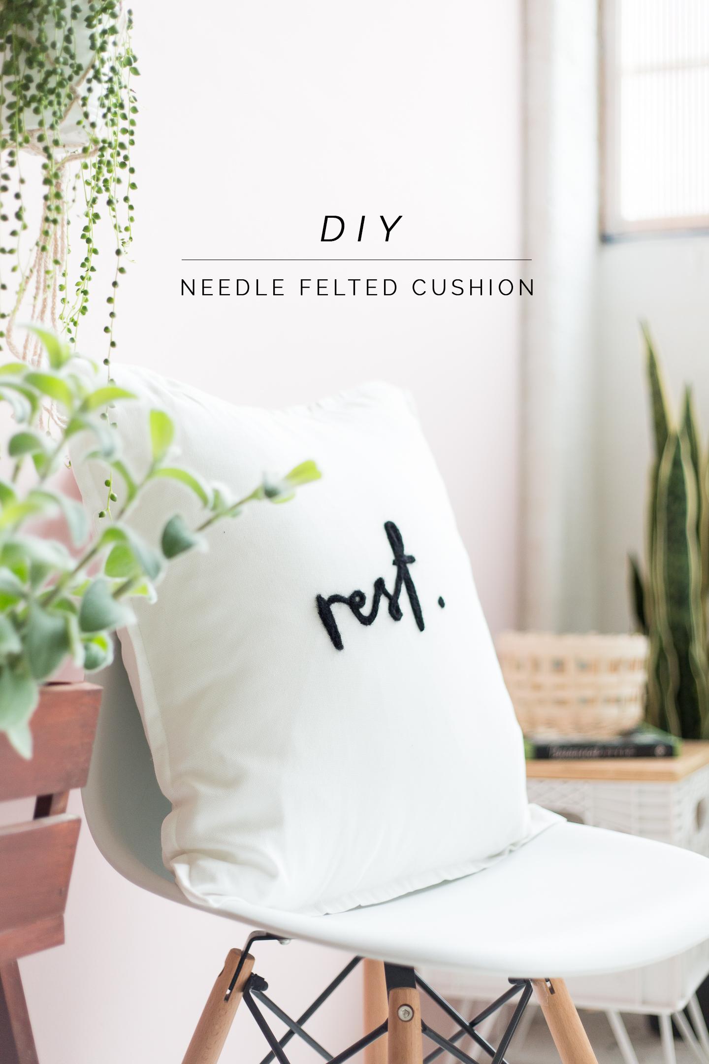 diy-needle-felted-lettering-cushion-tutorial-_-fallfordiy
