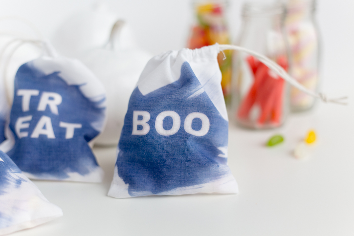 halloween-treat-bags-1