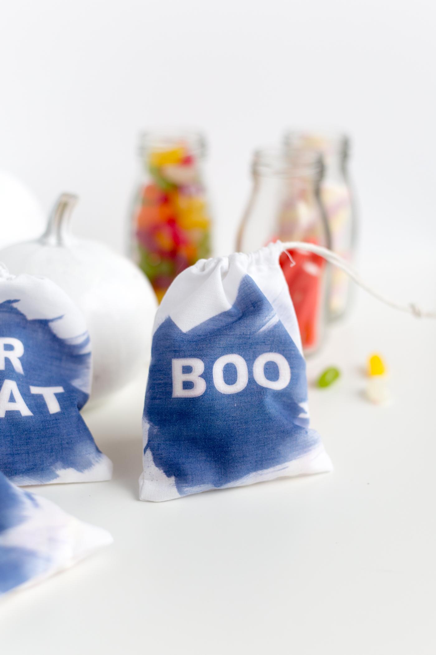 halloween-treat-bags-2
