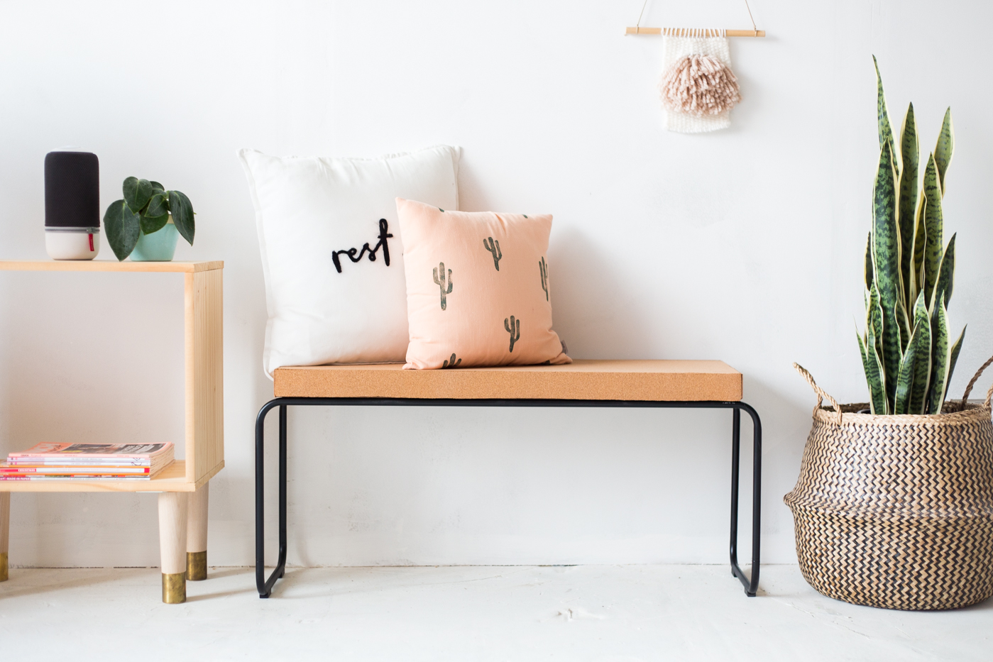 diy-cork-bench-fallfordiy-6