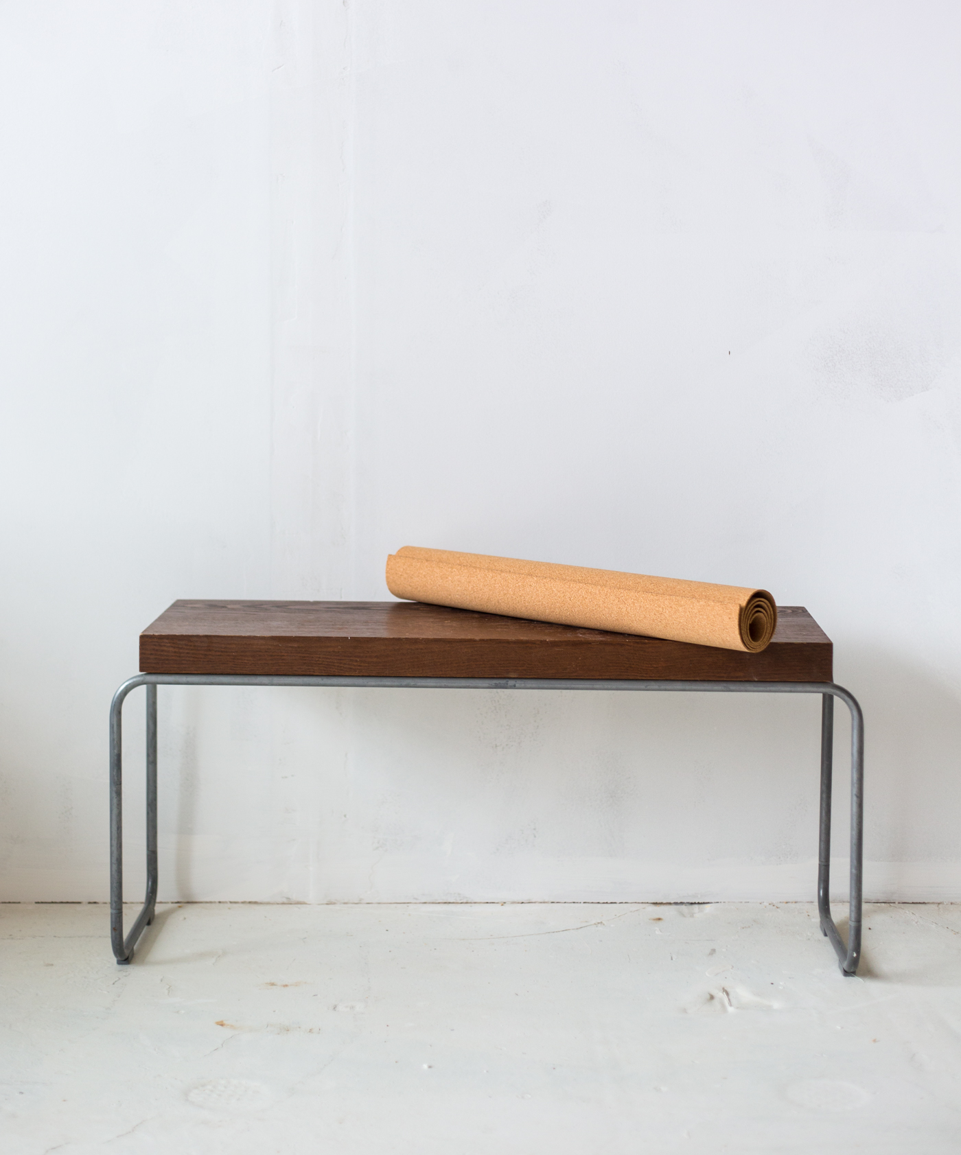 diy-cork-bench-before-fallfordiy-1