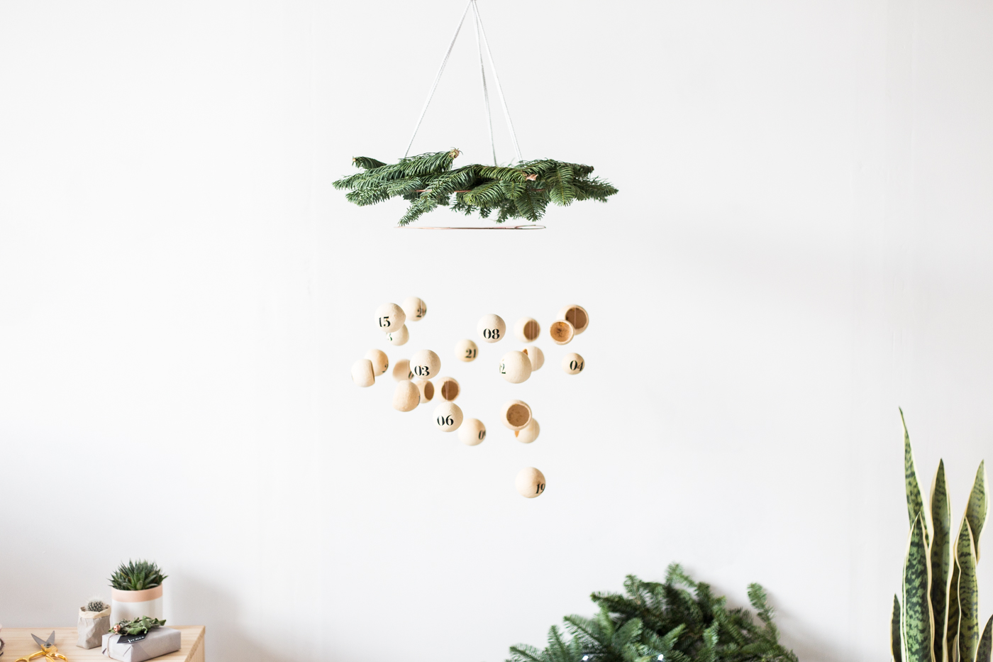 floating-pod-advent-calender-fallfordiy-17