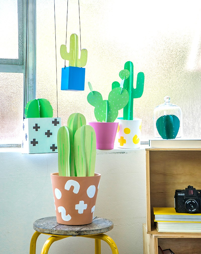 paper-cactus-project-hq-13-of-15