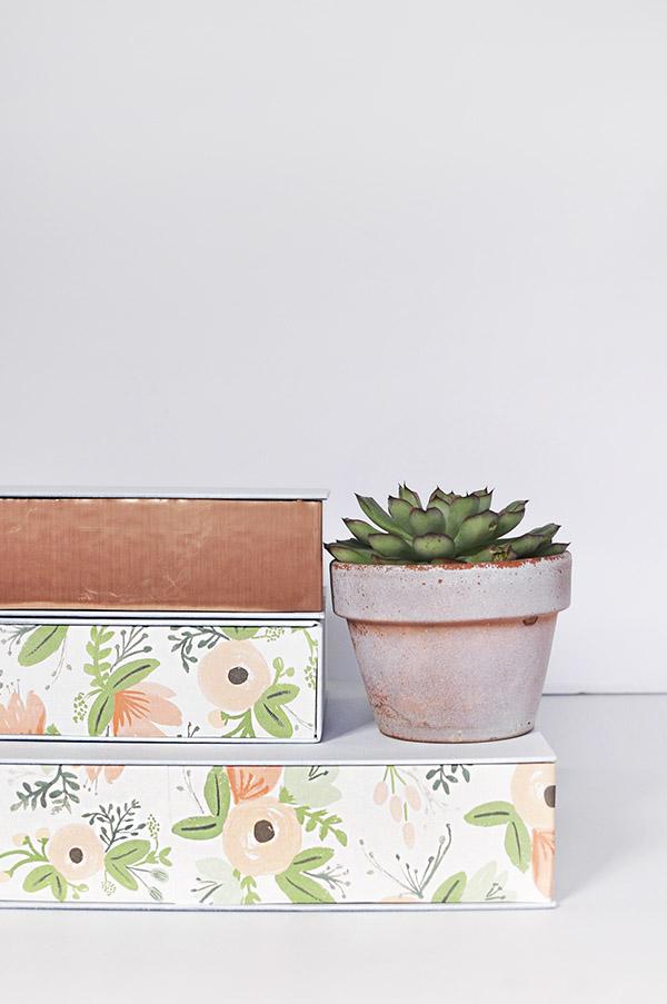 paper-wrap-boxes-2