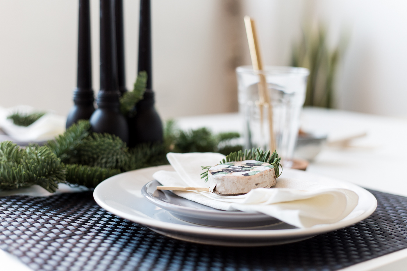 diy-birch-table-settings-with-dulux-fallfordiy-4