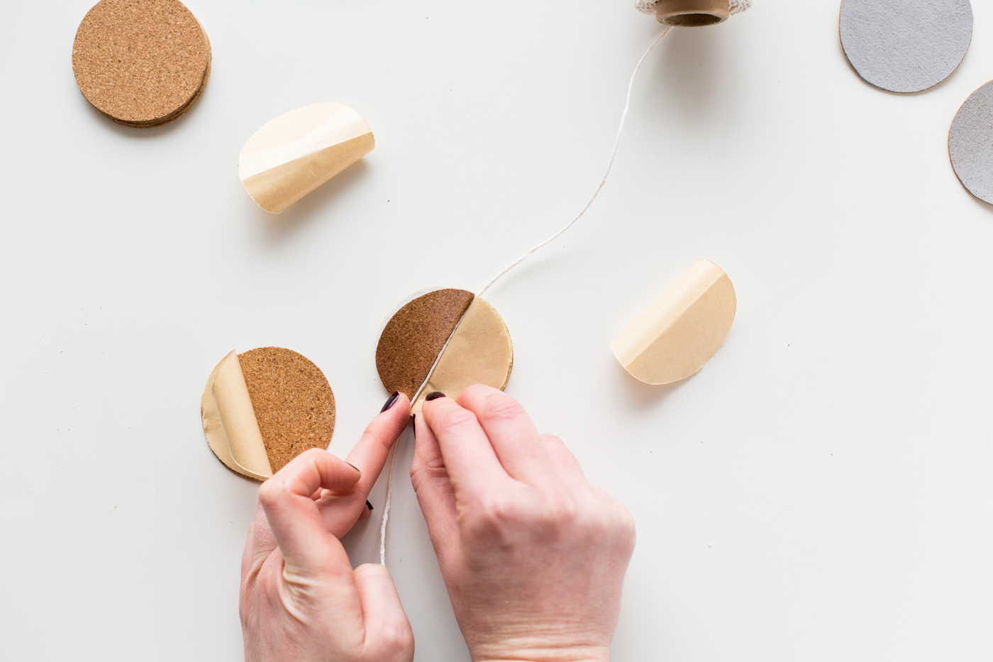 diy-cork-hanging-garland-with-dulux-fallfordiy-10
