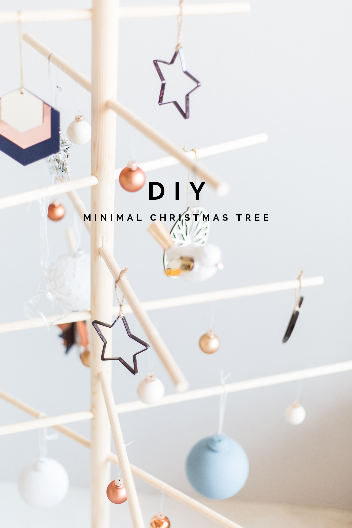 diy-minimalist-wooden-christmas-tree-_-fallfordiy-11