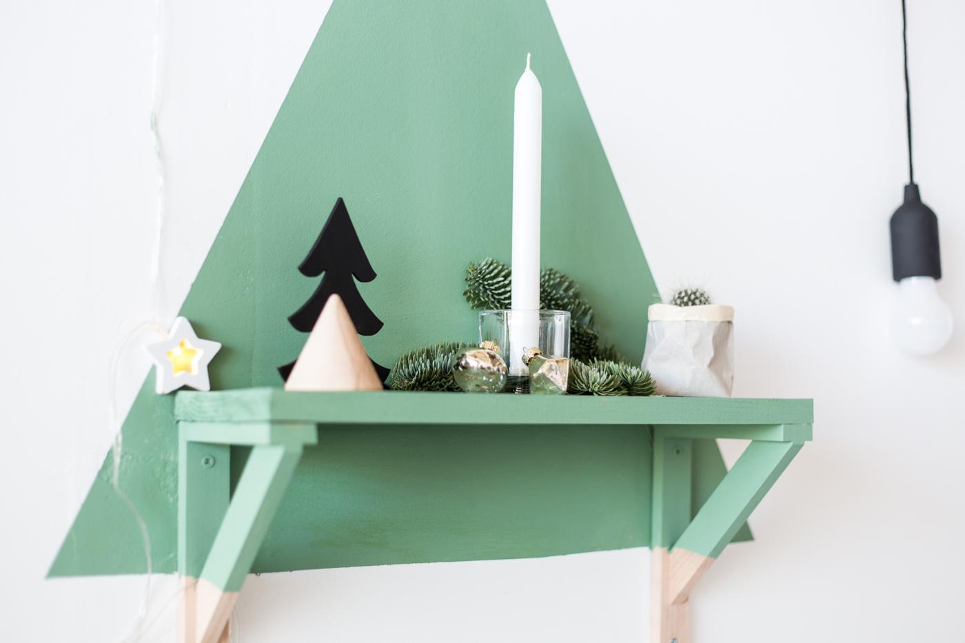 diy-painted-christmas-tree-shelf-with-dulux-fallfordiy-5