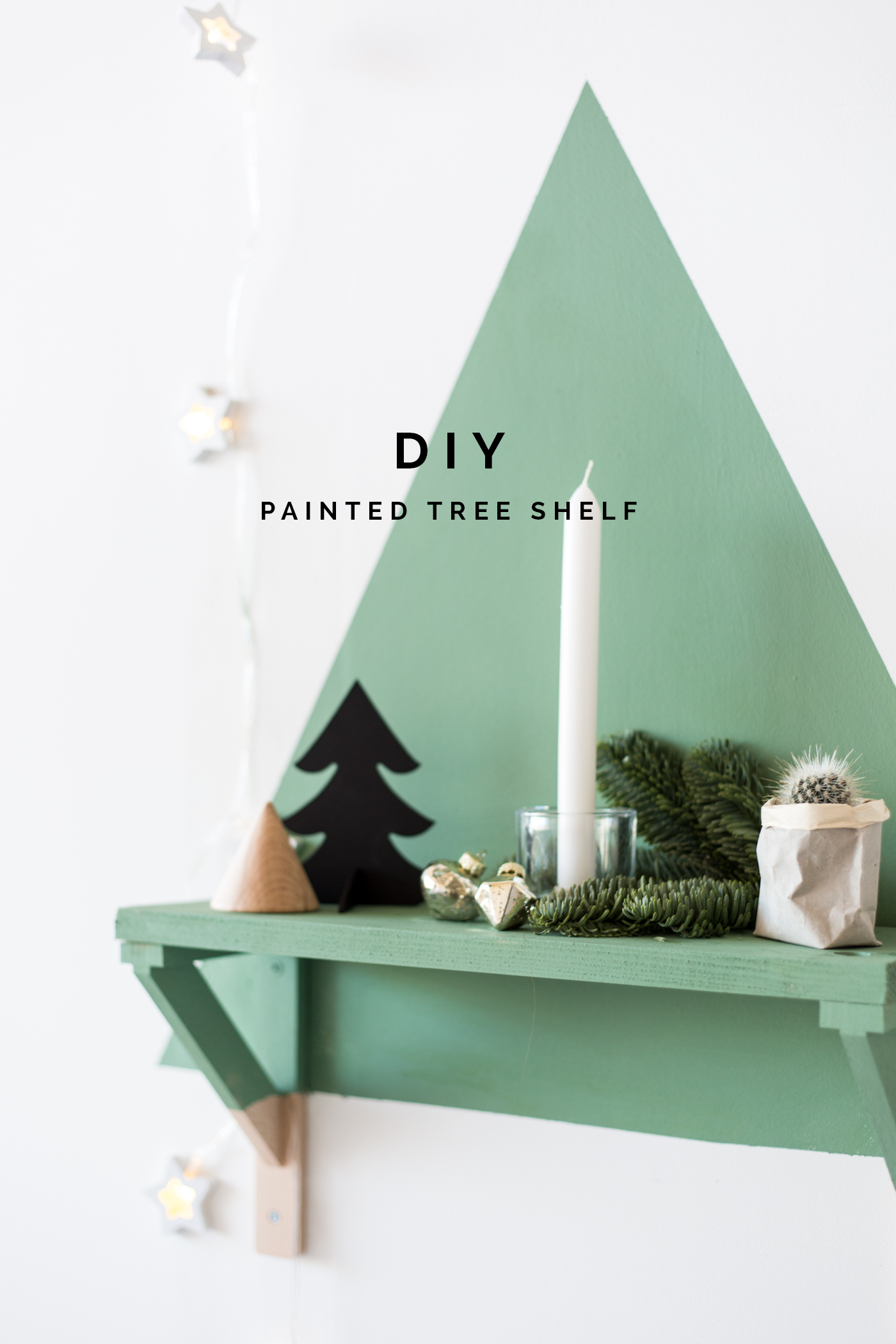 diy-painted-christmas-tree-shelf-with-dulux-_-fallfordiy-9