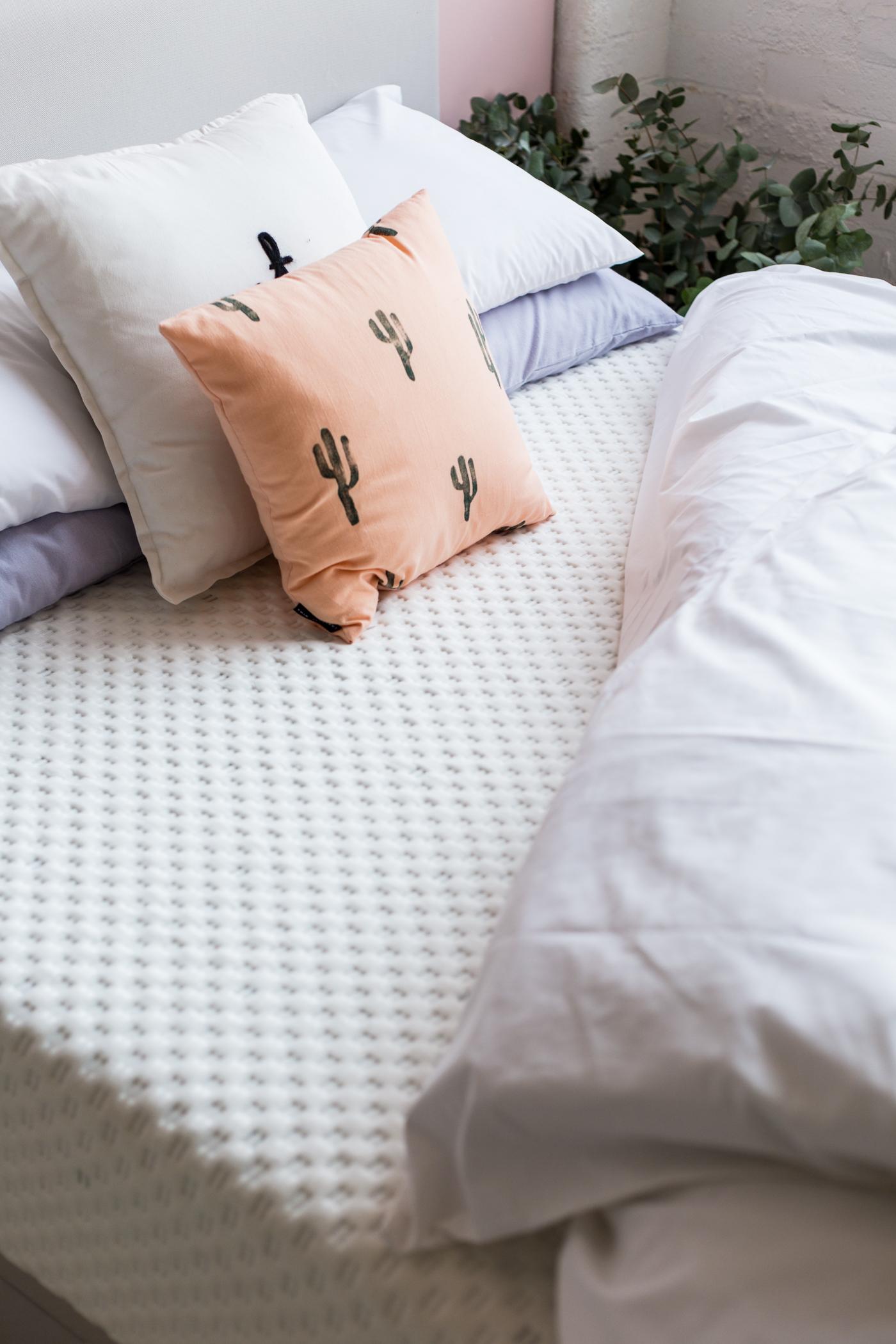 silentnight-mattress-review-4