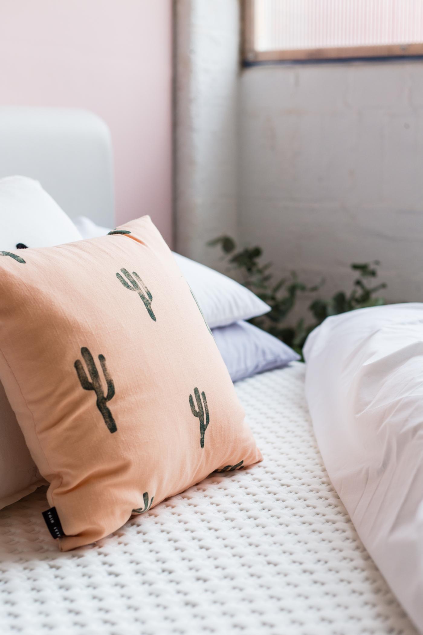 Get a Silentnight Sleep with Studio