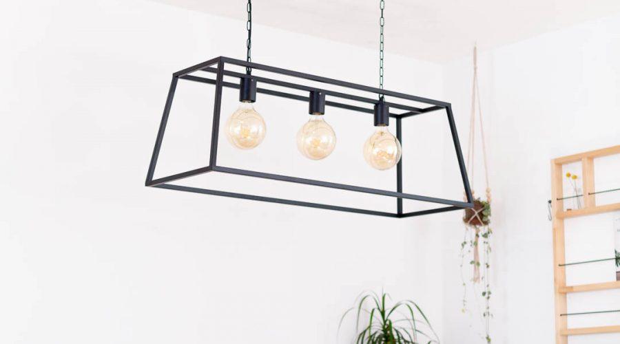 blog fall for diy. Black Bedroom Furniture Sets. Home Design Ideas