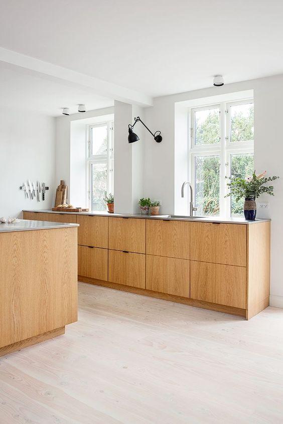 Kitchen Reno Diaries - Fall For DIY